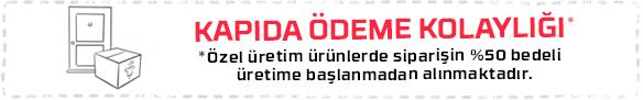 forma_bend_spor_kapida_odeme