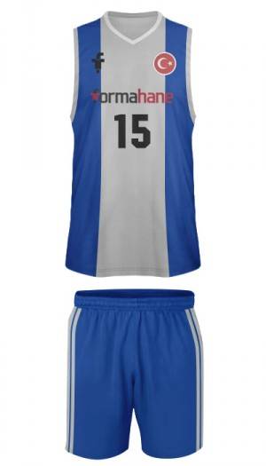basketbol forması Steps_01