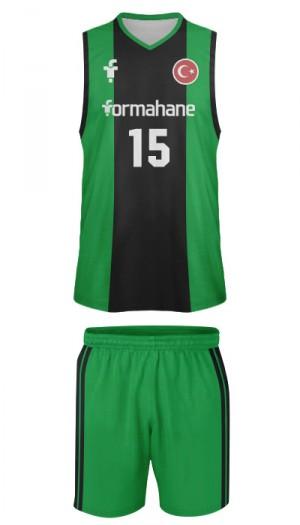 basketbol forması Steps_03