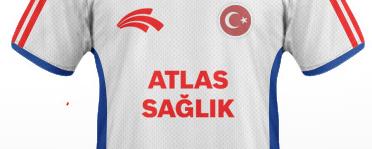 alas_saglik_forma_ufak