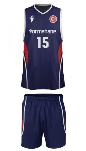 basketbol forması basari_01