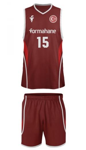 basketbol forması basari_02