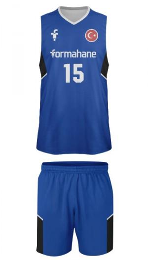 basketbol forması etki_03