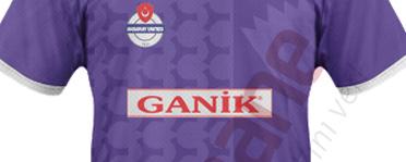 ganik_forma_ufak