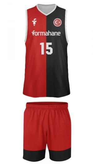 basketbol forması parcali_01