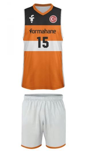 basketbol forması rakip_03