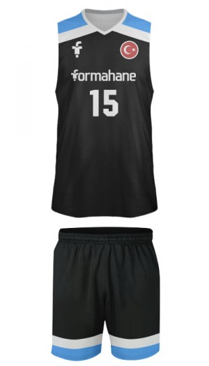 basketbol forması stil_03