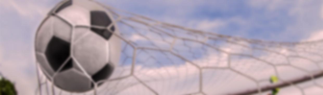 banner_formahane_futbol_forma1