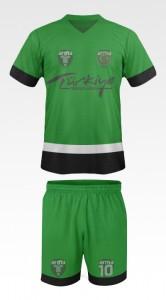 etki_futbol_formasi_05
