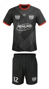 fhd_418_1_futbol_forma_bend_spor
