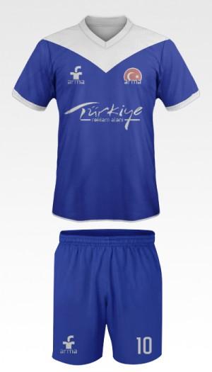futbol_foırmasi_kaptan_02