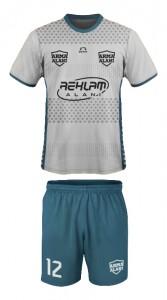 fhd_437_6_futbol_formasi_bend_spor