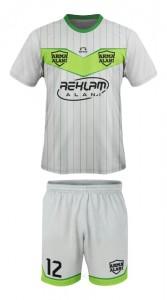 fhd_438_6_futbol_forma_bend_spor