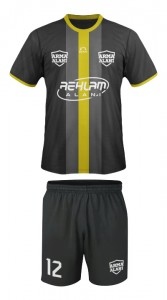 fhd_445_1_futbol_formasi_bend_spor