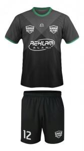 fhd_446_1_futbol_formasi_bend_spor