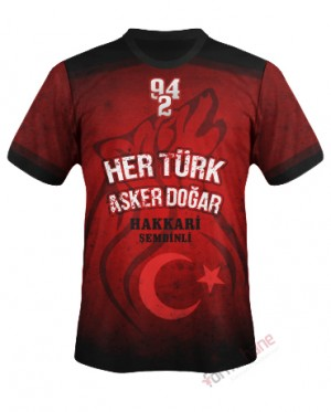 A507_ASKER_FORMA_ON