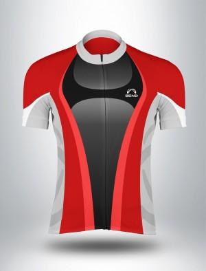 b910_2_bisiklet_forma_bend_spor_reklamsiz
