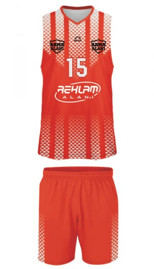 fhd220_basketbol_forma_bend_spor