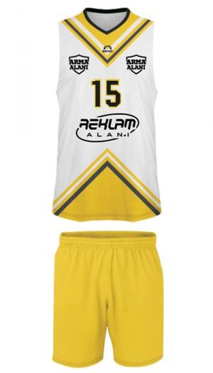 fhd221_basketbol_forma_bend_spor