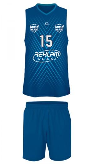 fhd222_basketbol_forma_bend_spor