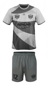 fhd_451_2_futbol_formasi_bend_spor