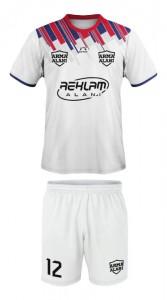 fhd_452_1_futbol_formasi_bend_spor
