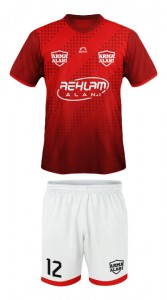 fhd_455_1_futbol_formasi_bend_spor