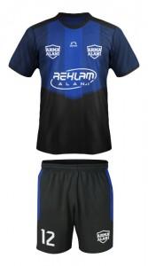 fhd_459_1_futbol_formasi_bend_spor