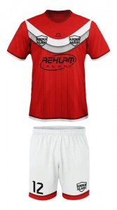 fhd_463_3_futbol_formasi_bend_spor