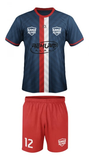 fhd_467_1_futbol_forma_bend_spor