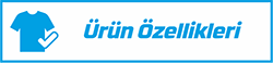 urun_ozellikleri_futbol_forma_bend_spor