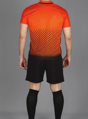 m101darka - futbol forması