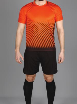 m101don - futbol forması