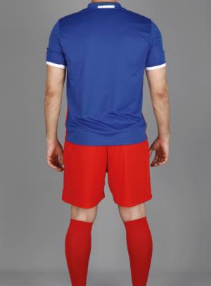 m102_2 arka - futbol forması