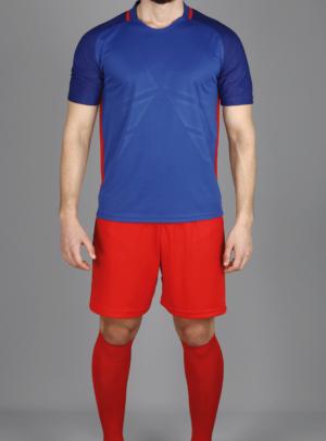 m103b on futbol forması