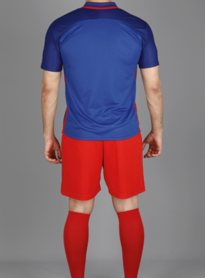 m103b arka futbol forması