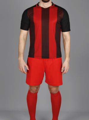 m104a ön- futbol forması