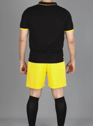 m106b-arka - futbol forması