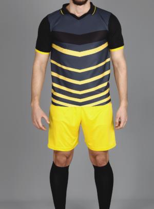 m106b-on - futbol forması