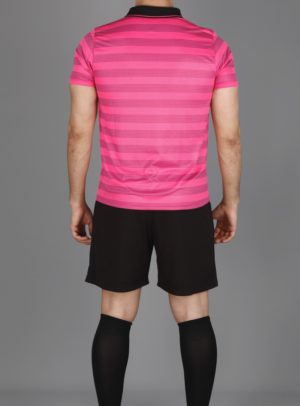 m108b-arka - futbol forması
