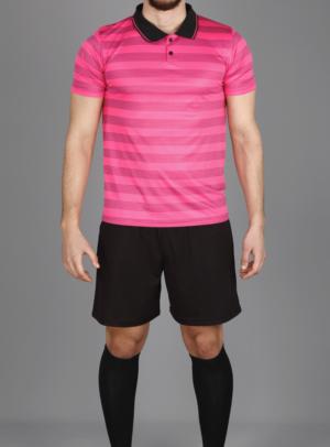 m108b-on - futbol forması