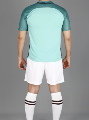 m110a-arka - futbol forması