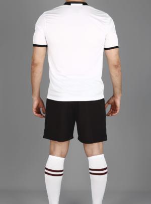 m111b-arka - futbol forması