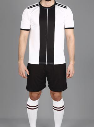 m111b-on - futbol forması