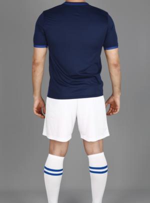m112a-arka-futbol forması