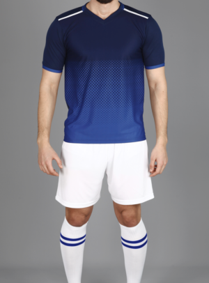 m112a-on - futbol forması