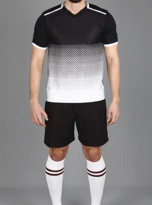 m112b-on - futbol forması