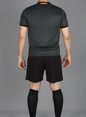 m113a-arka- futbol forması