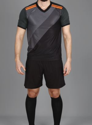 m113a-on - futbol forması