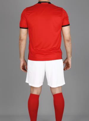 m_105a arka  -futbol forması